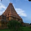DSC_0009 – Great Sri Vimana of Brihadisvara temple,Gangaikondam.