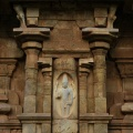 DSC_0021 – Lingodhbhava Shiva – West side ,on 1st layer.