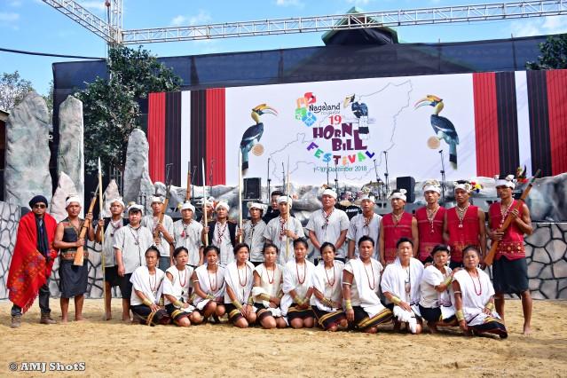 DSC_2082 Kuki Tribe.