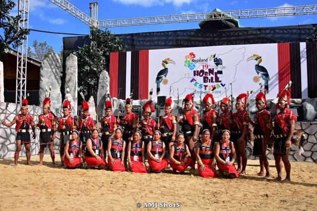 DSC_2091 Phom Tribe.