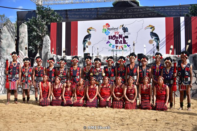 DSC_2107 Sangtam Tribe.