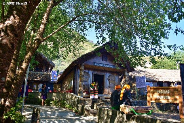 DSC_2359 Kachari Morung.