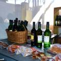DSC_3504 Mulberry, Tamarind wines.