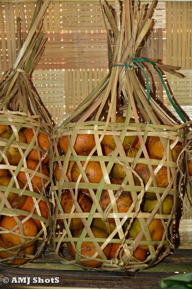 DSC_3831 Naga Hill Oranges.